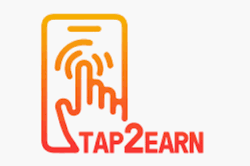 Is Tap2Earn Legit?