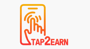 Is Tap2Earn Legit? - Logo