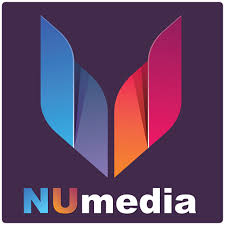 NUmedia review