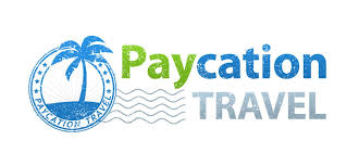 Is TraVerus A Scam? - Paycation Travel