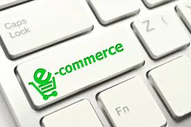 How To Set Up A Successful Ecommerce Site in 5 Easy Steps