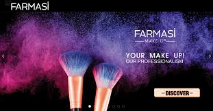 Is Farmasi A Scam? - Welcome To Farmasi
