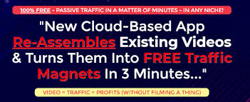 Commission Trooper Review - Turn Other People's Videos Into Free Traffic Magnets