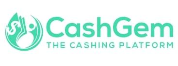 Cash Gem Review - Is Cash Gem The Number 1 Cashing Network?