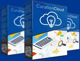 Curation Cloud Review