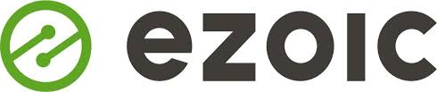 Can We Make Money With Ezoic?