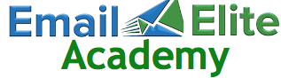 Email Elite Academy Review - Logo