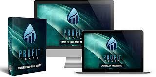Profit Tearz Review
