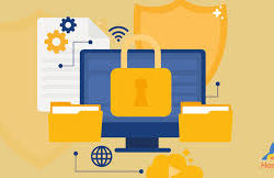 Various Forms Of Protection Business Blogs Will Need