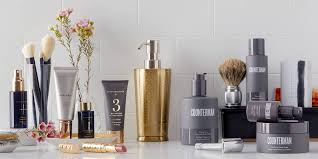 Is Beautycounter A Scam?  - Products