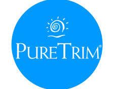 Is PureTrim A Scam?