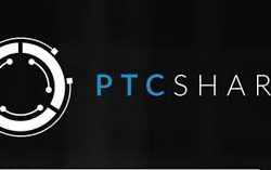 Is PTCShare A Scam?