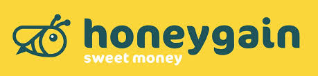 Is Honeygain A Scam?