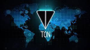 Is GramFree A Scam? - TON Blockchain Platform Developed By Telegram