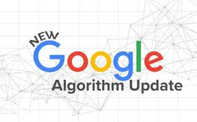 What To Do When Google Updates Its Algorithm?