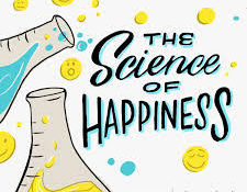 6 Perception About Happiness