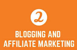 7 Important Things To Blogging & Affiliate Marketing Growth