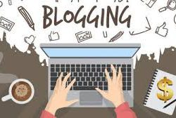 Blogging Essentials You Need To Know About This Year