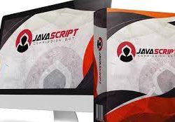 Javascript Commission Bot Review