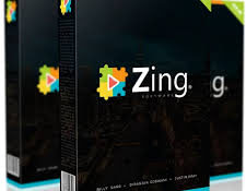 Zing Review (Billy Darr) Free Traffic & Sales In 60 Seconds?