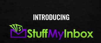 StuffMyInbox Review - Logo
