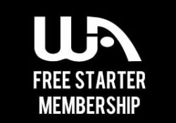 Can I Make Money With Wealthy Affiliate Free Membership Account?