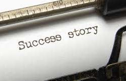 Real Success Stories That You Can Check - Part 2