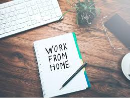 Work From Home Permanently After COVID-19?