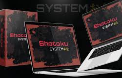 Shotoku System Review