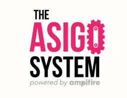 The Asigo System Review