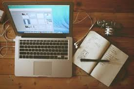 Do You Want A Successful Blog? Check Out These Helpful Hints!