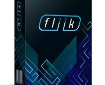 Fliik Review (40,000 - 80,000 Hits In 48 Hours?)