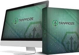 Trafficize Review