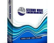 Second Wave System Review