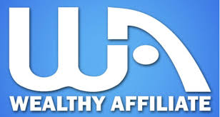 4 Years At Wealthy Affiliate - [Sharing My Experience]