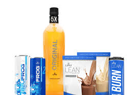 Is Limu A Scam? - Limu Products