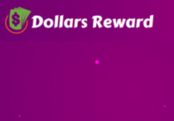 Is Dollars Reward A Scam? - (Destination For Highest Earnings?)