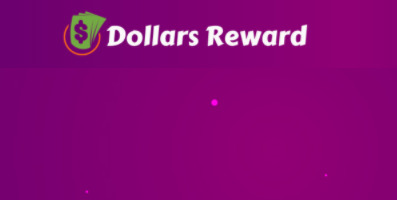 Is Dollars Reward A Scam? - (Destination For Highest Earnings?)