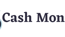 What Is Cash Monster? - (CashMonster.co Review)