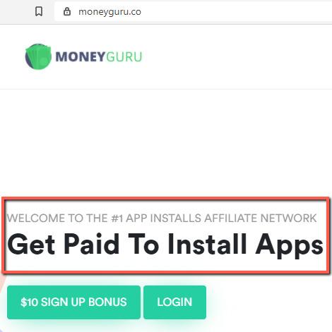 What Is Cash Monster? - Copy Paste Of Moneyguru.co