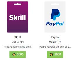 Is ZoomBucks A Scam? - Payment Methods