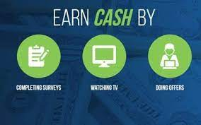 Is ZoomBucks A Scam? - Ways To Earn Money With ZoomBucks