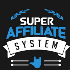 Is SAS Affiliate A Scam? - (No One Is Left Behind?)