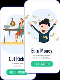 Is WiredBucks A Scam? - Can You Make Your First $200 TODAY?
