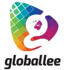 Is Globallee A Scam? - Fast Track To Your Success?