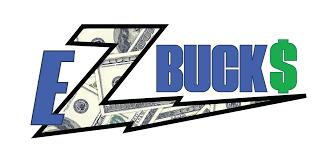 EZ Bucks Review - Earn Money Using Social Media?
