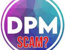 Digital Prosperity Movement Review - Is It A Scam Or Legit?