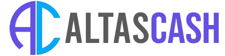 What Is AltasCash? - The Only Legit Influencer Network?