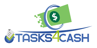 What Is Tasks4Cash? - Can You Really Earn $500-$1000 Daily?