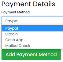 What Is AltasCash? - Payment Methods